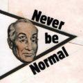normal versus excelente