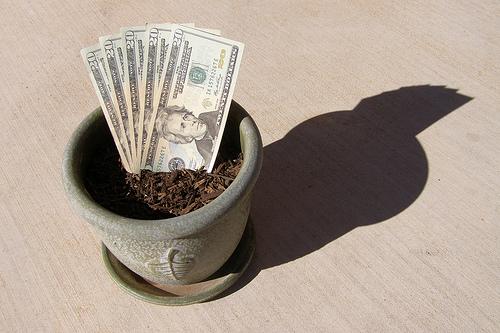16 maneras de ahorrar dinero para conseguir tus sueños