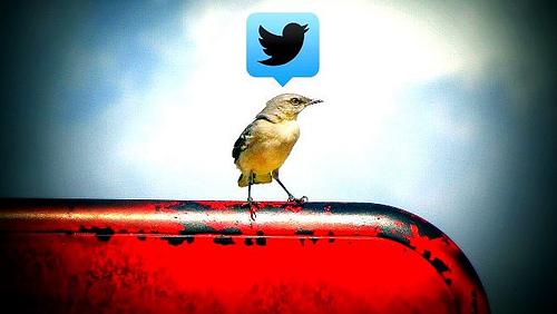 qué voy a cambiar en mi estrategia y ejecución en twitter