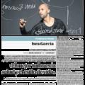 entrevista-ultraproductividad-Isra-garcia