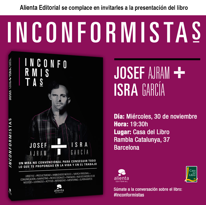 invitacion_ libro inconformistas