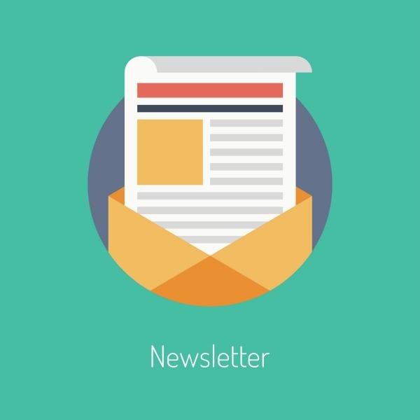 mejorar el resultado del email marketing