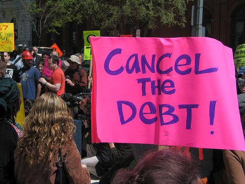 proyecto deuda