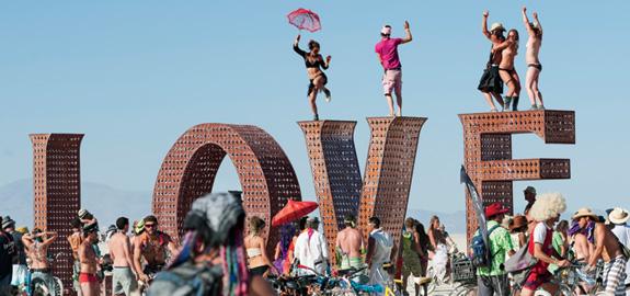 los 20 mejores festivales del mundo