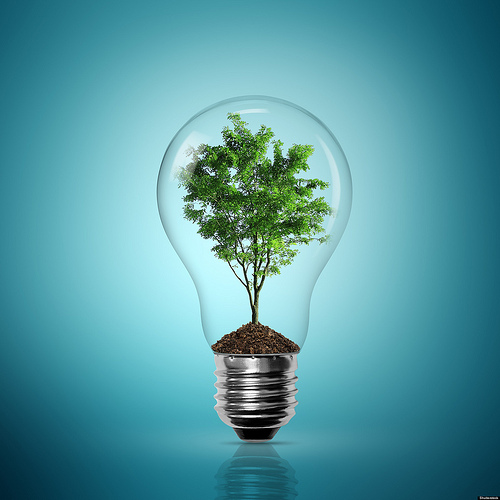 idea disruptiva