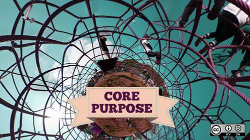 El núcleo del trabajo que importa en cualquier proyecto