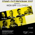 kick-off-SOP-Bogota-colombia