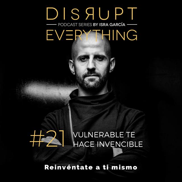 invulnerabilidad y vulnerabilidad