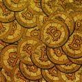 blockchain la descentralización más grande de la historia