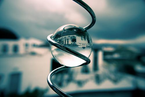 cómo obtener claridad