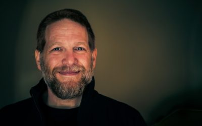 Chris Brogan – cómo crear negocios, empresas y profesionales más humanos
