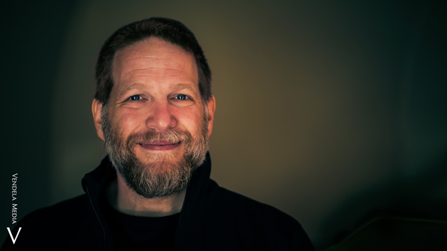 entrevista a chris brogan