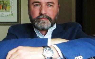 Cómo ser ecuánime, riguroso y disruptivo al mismo tiempo – Pedro Biurrun