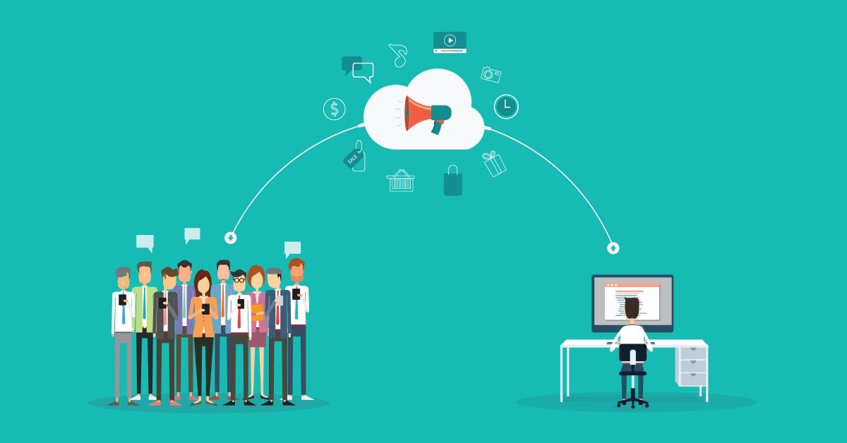 Protocolo de trabajo para identificar, captar y colaborar con influencers