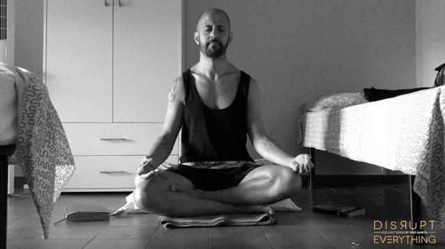 Cómo meditar - cómo aprender a meditar