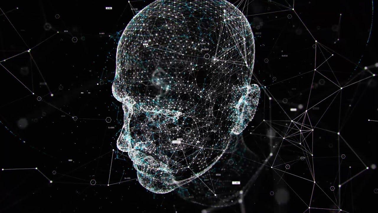 Experimento Neurohacking (Brainhacking)