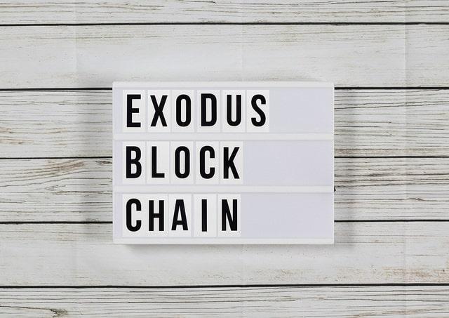 Algunos pensamientos, reflexiones y tendencias sobre Blockchain hoy...