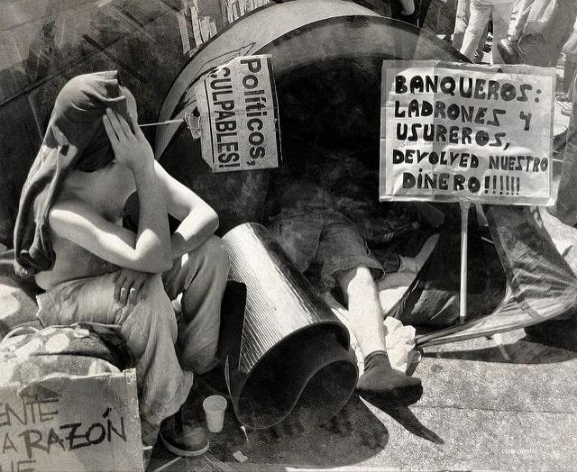 Cómo solucionar el problema del desempleo en España, el programa de excelencia para personas en desempleo...