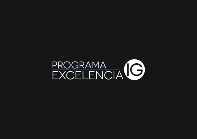 El programa de excelencia para desempleados Isra García está diseñado para ayudar a los parados a encontrar trabajo en 60 días después de su finalización...