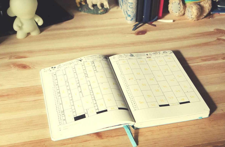El diario del alto rendimiento: cómo optimizar todo tu potencial y ganar el día