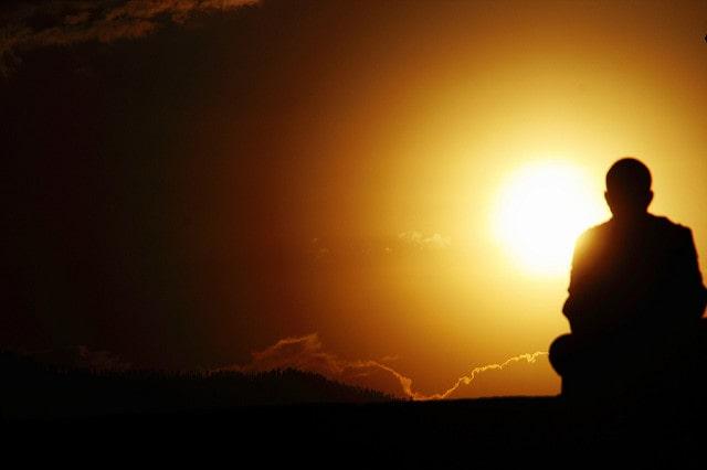 cómo mejorar la autoconsciencia - rutina y prácticas contemplativas