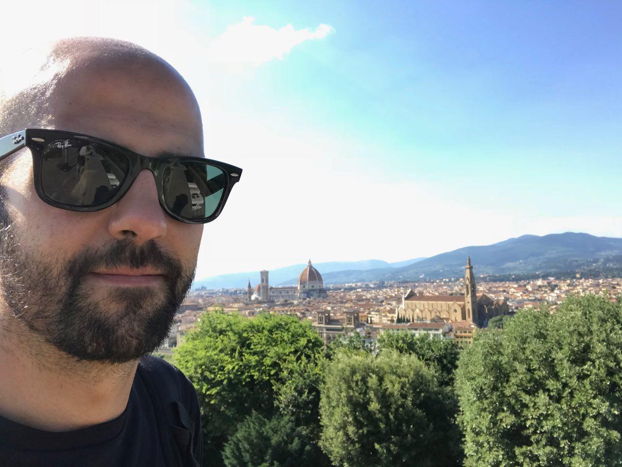 Explorar, trabajar, vivir y viajar por Italia durante 20 días. Los mejores aprendizajes y descubrimientos en Italia...