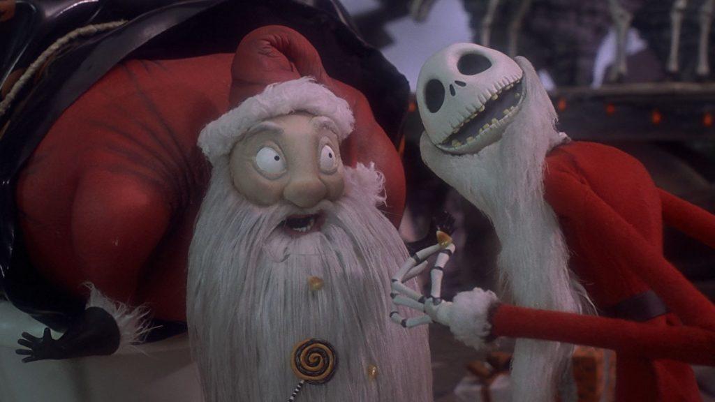 Cómo rediseñar las navidades para que tengan más sentido para todos...