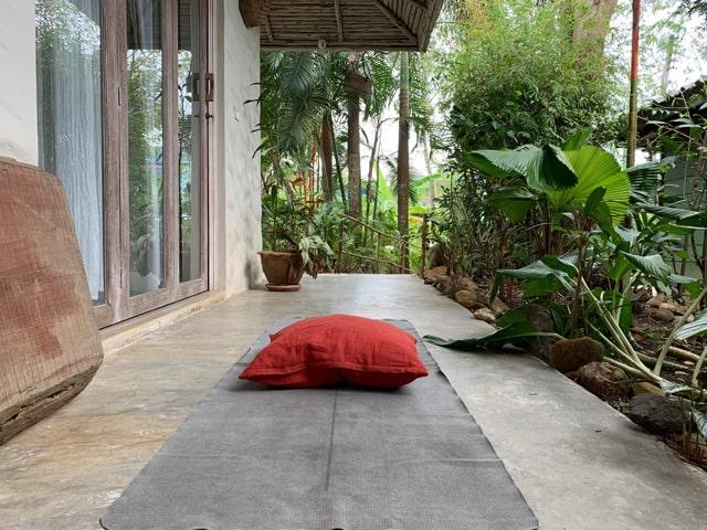 Experimento sobre madrugar y levantarse a las 3am durante 31 días seguidos - Isra García