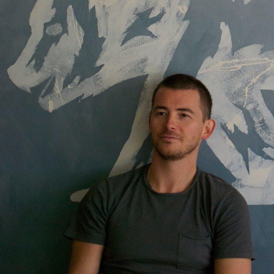 Jens Cromer - cómo transformar tu vida: sexualidad, intimidad, amor, ayahuasca, alimentación y recomendaciones...