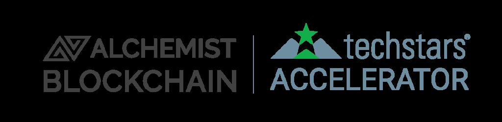 Alchemist Blockchain Techstars Accelerator - Isra García - mentor principal
