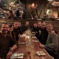 momentos de aprendizaje en nueva york - el viaje alrededor del mundo
