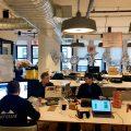 Techstars blockchain aprendizajes Isra Garcia