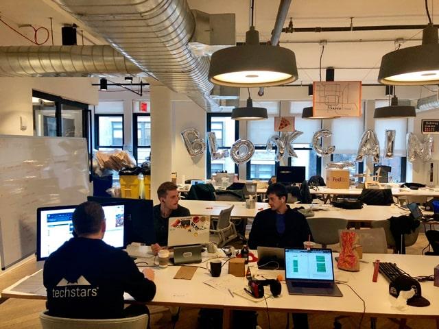 6 aprendizajes clave obtenidos como mentor en Techstars
