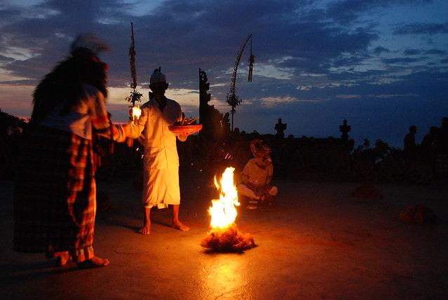 Ritual matutino estoico
