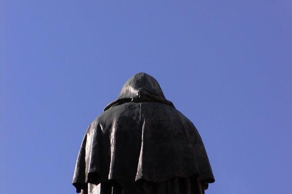 lecciones estoicas - virtudes cardinales del estoicismo