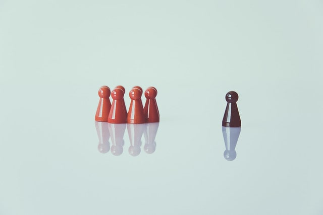 liderazgo personal - autoliderazgo isra garcía