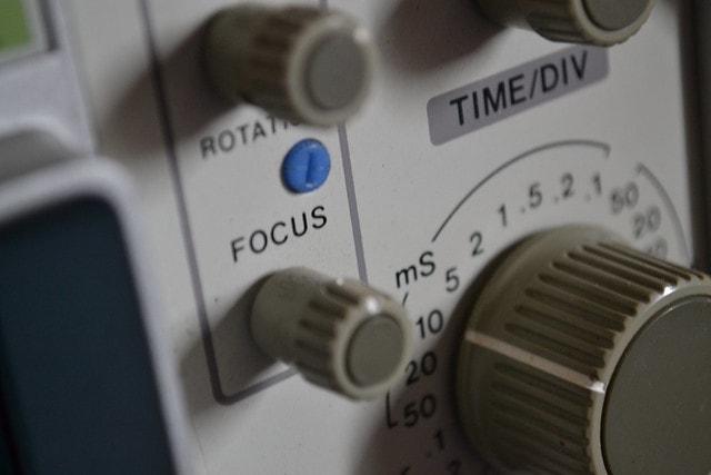 4 superhábitos ultraproductivos para en 45 segundos potenciar tu trabajo