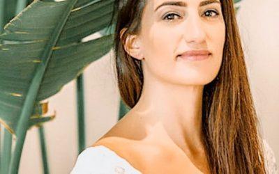 Cómo despertar y desplegar todo tu potencial – Natasja Pelgrom