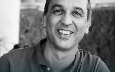 COVID-19 en positivo: sanos y sabios con el Dr Juan Carlos Alonso