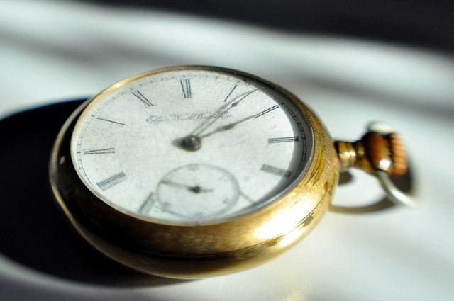 cómo aprovechar tu tiempo y ser ultraproductivo