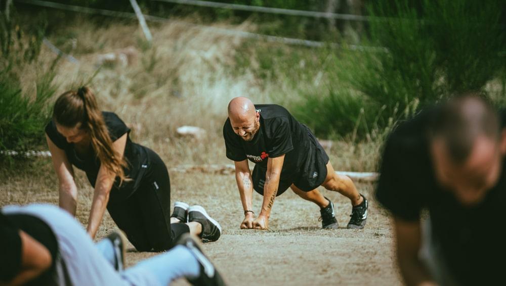 Cómo crear una autodisciplina liberadora: 6 claves