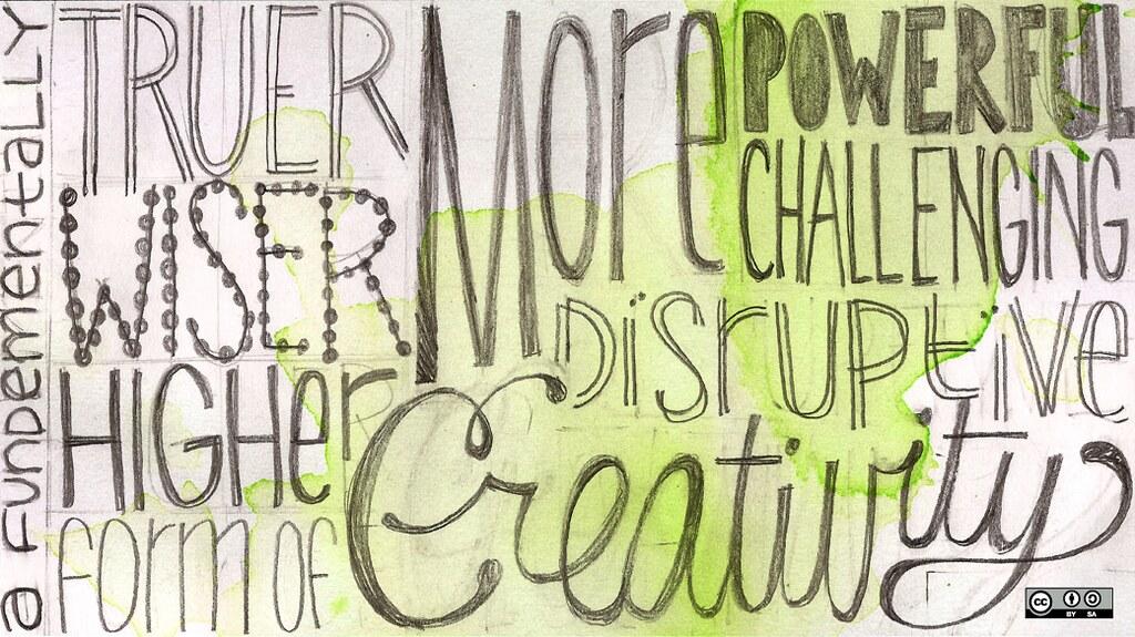 eres un marketing que crea impacto positivo