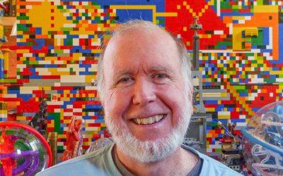 Cómo aprender a cómo aprender – Kevin Kelly