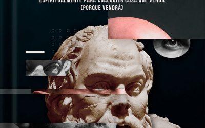 Escuela de Estoicismo Moderno (el libro)