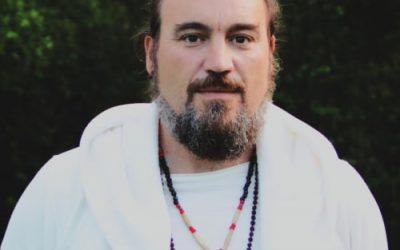 El científico espiritual y guía de la sabiduría moderna – Manex Ibar