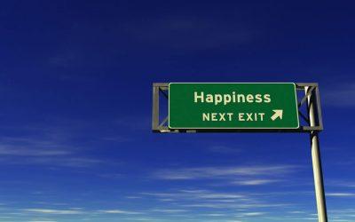 ¿Cómo vas a reaccionar a lo que escapa de tu control?