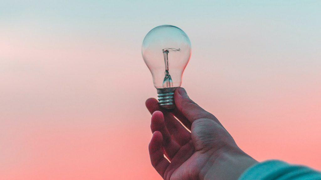 Algunos aprendizajes recientes sobre marketing de impacto