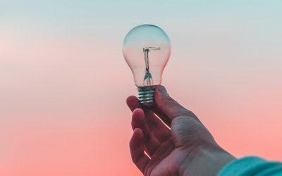 10 aprendizajes recientes sobre (auto)marketing de impacto