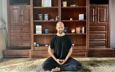Cómo ser uno con la vida para convertirla en tu práctica – una guía personal con las enseñanzas profundas del Zen