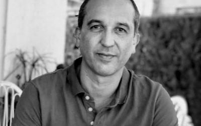 Sobre COVID en 2021, el principio del fin: Dr Juan Carlos Alonso